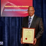 Sports-Awards-Bermuda-March-22-2014-39