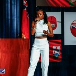 Sports-Awards-Bermuda-March-22-2014-4