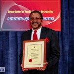 Sports-Awards-Bermuda-March-22-2014-40