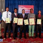 Sports-Awards-Bermuda-March-22-2014-42
