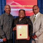 Sports-Awards-Bermuda-March-22-2014-43