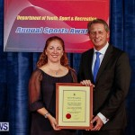Sports-Awards-Bermuda-March-22-2014-44