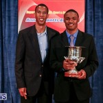 Sports-Awards-Bermuda-March-22-2014-46