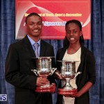 Sports-Awards-Bermuda-March-22-2014-48