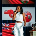 Sports-Awards-Bermuda-March-22-2014-5