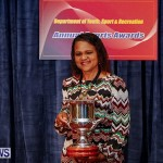 Sports-Awards-Bermuda-March-22-2014-51