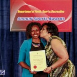 Sports-Awards-Bermuda-March-22-2014-54