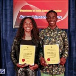 Sports-Awards-Bermuda-March-22-2014-59
