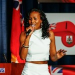 Sports-Awards-Bermuda-March-22-2014-6