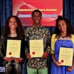 Sports-Awards-Bermuda-March-22-2014-60