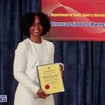Sports-Awards-Bermuda-March-22-2014-61