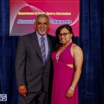 Sports-Awards-Bermuda-March-22-2014-62