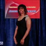 Sports-Awards-Bermuda-March-22-2014-64