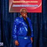 Sports-Awards-Bermuda-March-22-2014-66