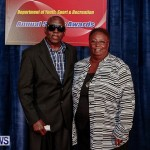 Sports-Awards-Bermuda-March-22-2014-68