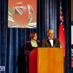 Sports-Awards-Bermuda-March-22-2014-8