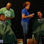 St Baldrick's Bermuda, March 14 2014-1
