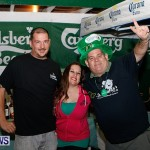 St Baldrick's Bermuda, March 14 2014-14