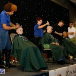 St Baldrick's Bermuda, March 14 2014-19