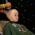St Baldrick's Bermuda, March 14 2014-20