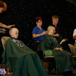 St Baldrick's Bermuda, March 14 2014-21