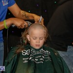 St Baldrick's Bermuda, March 14 2014-22