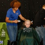 St Baldrick's Bermuda, March 14 2014-23