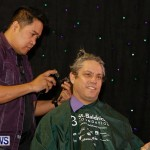 St Baldrick's Bermuda, March 14 2014-24