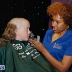 St Baldrick's Bermuda, March 14 2014-27