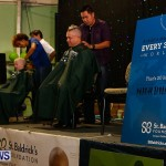 St Baldrick's Bermuda, March 14 2014-29