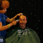 St Baldrick's Bermuda, March 14 2014-3