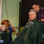 St Baldrick's Bermuda, March 14 2014-31