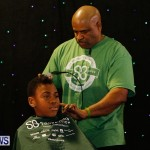 St Baldrick's Bermuda, March 14 2014-4