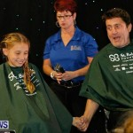 St Baldrick's Bermuda, March 14 2014-48