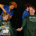 St Baldrick's Bermuda, March 14 2014-49