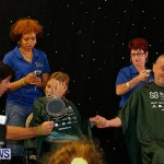 St Baldrick's Bermuda, March 14 2014-52