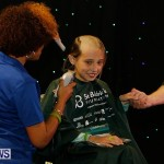 St Baldrick's Bermuda, March 14 2014-54