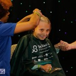 St Baldrick's Bermuda, March 14 2014-55