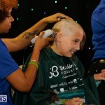 St Baldrick's Bermuda, March 14 2014-56
