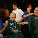 St Baldrick's Bermuda, March 14 2014-57