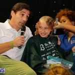 St Baldrick's Bermuda, March 14 2014-58