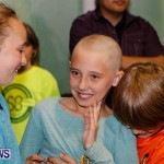 St Baldrick's Bermuda, March 14 2014-59