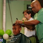 St Baldrick's Bermuda, March 14 2014-6