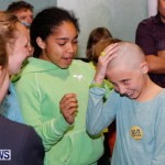 St Baldrick's Bermuda, March 14 2014-60