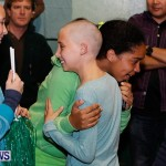 St Baldrick's Bermuda, March 14 2014-61