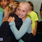 St Baldrick's Bermuda, March 14 2014-62