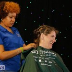 St Baldrick's Bermuda, March 14 2014-65