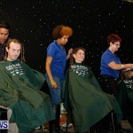 St Baldrick's Bermuda, March 14 2014-67