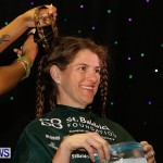 St Baldrick's Bermuda, March 14 2014-69