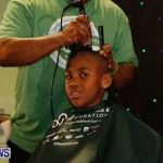 St Baldrick's Bermuda, March 14 2014-7